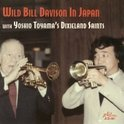 Wild Bill Davison In  Japan With Yoshio Toyama's Dixieland Saints