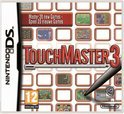 Touchmaster 3