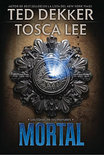 Mortal (ebook)