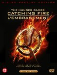 The Hunger Games: Catching Fire (Special Edition)