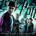 Harry Potter - Half-Blood Prince