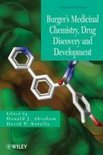Burger's Medicinal Chemistry, Drug Discovery and Development