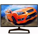 238C4QHSN 23i IPS  Full HD 7ms 1920x1080 Wid 16/9 2xHDMI&VGA SContrastratio 20M:1 Audio Out Glossy Dark Bronze Ultra Narrow Bezel