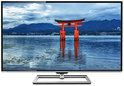 Toshiba 58M9363DG - 3D led-tv - 58 inch - 4K Ultra HD - Smart tv - Zilver