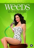 Weeds - Seizoen 4