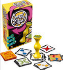 Jungle Speed Gms - Kaartspel