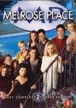 Melrose Place - Seizoen 2 (8DVD)