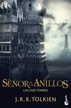 El Senor de los Anillos: Las dos Torres = The Lord of the Rigns