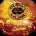 We Shall Overcome The Seeger Sessions / Cd + Dvd Edition