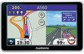 Garmin nuvi 150LMT - Europa 22 landen - 5 inch scherm