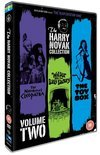 The Harry Novak Collection - Volume 2 (DVD) (1970)