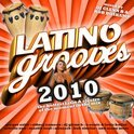 Latino Grooves 2010