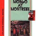 Mongo At Montreux -Digi- (speciale uitgave)