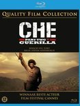 Che: Part Two - Guerilla (Blu-ray)