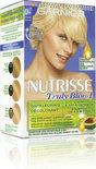 Garnier Nutrisse Crème D Ontkleuring