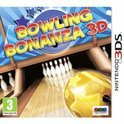 Bowling Bonanza 3d