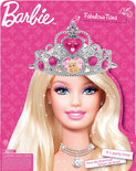Barbie Diadeem