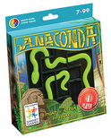 Smart Games Anaconda