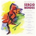 The Essential Sergio Mendes