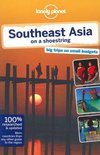 Lonely Planet Southeast Asia