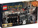 LEGO Lord of The Rings De Slag bij de Zwarte Poort - 79007