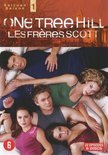 One Tree Hill - Seizoen 1 (6DVD)