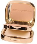 Dolce & Gabbana The Foundation Face Powder - Buff 95 - Foundation