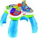 Fisher Price Spelletjestafel