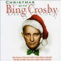 Christmas With Bing..