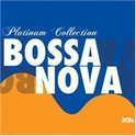 Bossa Nova - Platinum Collection