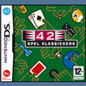 42 Spel Klassiekers