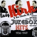 Jukebox Hits 1936-1949