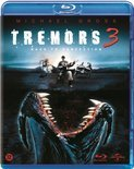 Tremors 3: Back To Perfection (Blu-ray)