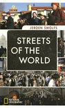 Streets of the world / Azie
