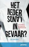 Het Nederlands in gevaar ?