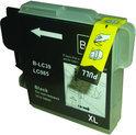 Brother LC 985 Cartridges en Toners - Inktcartridges & Toners
