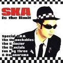 Ska Is The It (speciale uitgave)