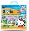 VTech Storio Game - Hello Kitty