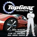 Top Gear  - Best Driving Songs