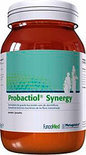Metagenics Probactiol Synergy – 180 g