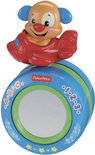 Fisher-Price Puppy Crawl Bal