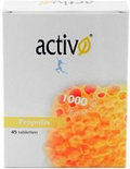 Activo Propolis High Strength - 45 tabletten