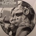 Telephone (Picture Disc)