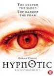 Hypnotic