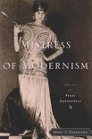 Mistress of Modernism (ebook)