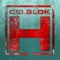 Celblok H - Seizoen 2