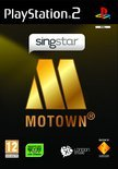 SingStar Motown