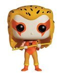 Funko: Pop Thundercats - Cheetara