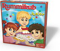 Mijn eerste Rummikub