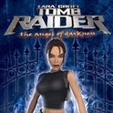 Tomb Raider 6 - Angel Of Darkness